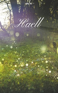 Cover Haell