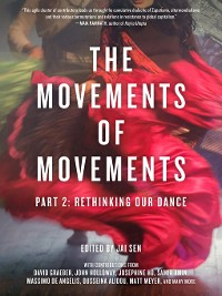 Cover The Movements of Movements