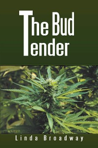 Cover The Bud Tender