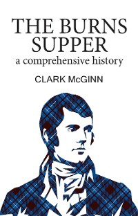 Cover The Burns Supper