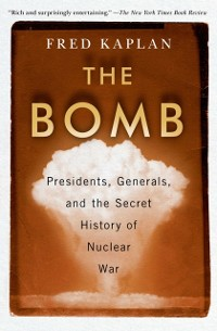 Cover Bomb