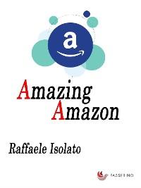 Cover Amazing Amazon