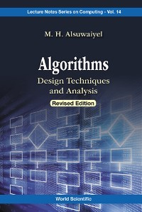 Cover Algorithms: Design Techniques And Analysis (Revised Edition)