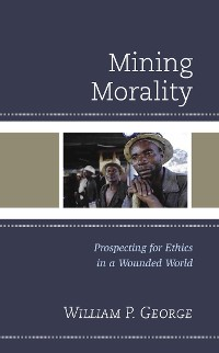 Cover Mining Morality