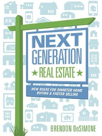 Cover Next Generation Real Estate