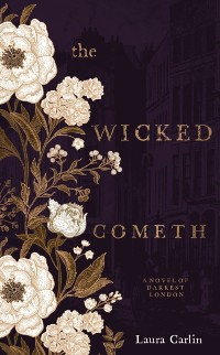 Cover Wicked Cometh