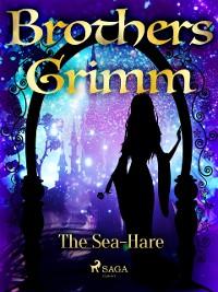 Cover Sea-Hare