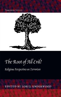 Cover Root of All Evil?