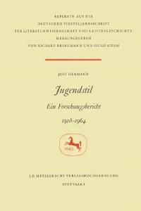 Cover Heidegger und die Dichtung