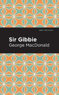 Cover Sir Gibbie