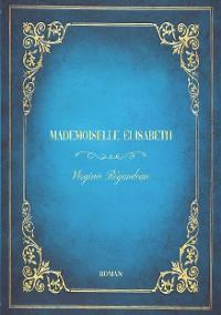 Cover Mademoiselle Elisabeth