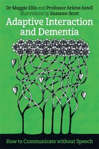 Cover Adaptive Interaction and Dementia