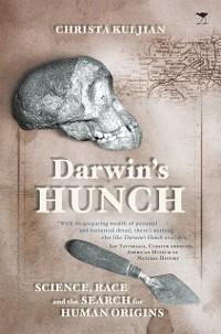 Cover Darwin's Hunch