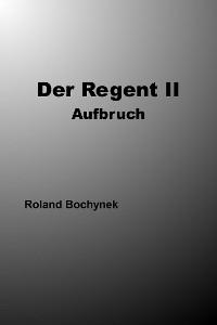 Cover Der Regent II