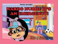 Cover Nardo Nurdz