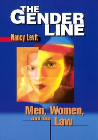 Cover The Gender Line