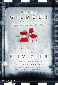 Cover The Film Club
