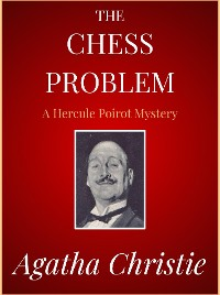 Cover The Chess Problem