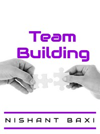Cover Team Building
