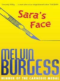 Cover Sara's Face