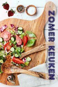 Cover Zomer Keuken