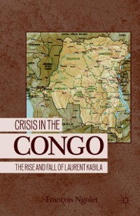 Cover Crisis in the Congo