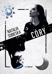 Cover Córy