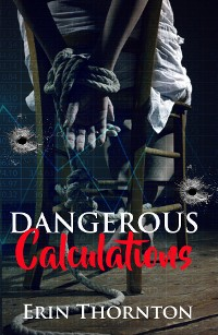 Cover Dangerous Calculations