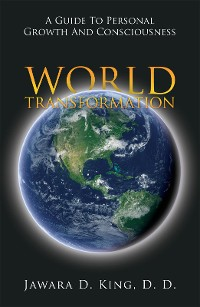 Cover World Transformation