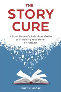 Cover Story Cure