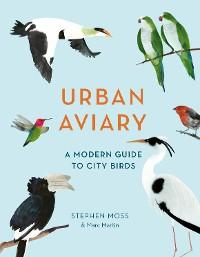 Cover Urban Aviary