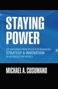 Cover Staying Power