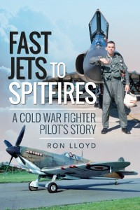 Cover Fast Jets to Spitfires