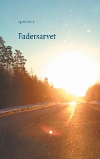 Cover Fadersarvet