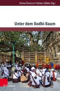 Cover Unter dem Bodhi-Baum