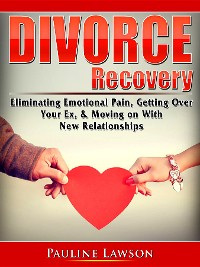 Cover Divorce Recovery