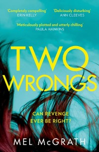 Cover Two Wrongs