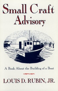 Cover Small Craft Advisory