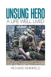 Cover Unsung Hero