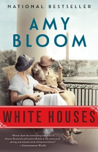 Cover White Houses