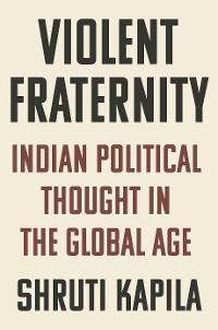 Cover Violent Fraternity