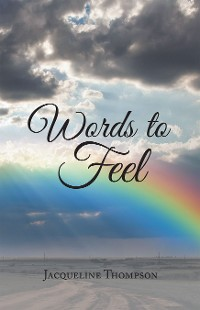 Cover Words to Feel