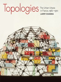 Cover Topologies