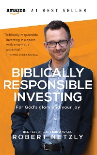Cover Biblically Responsible Investing