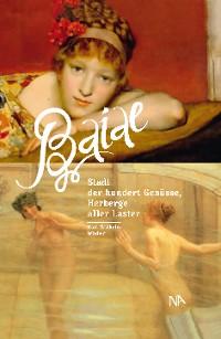 Cover Baiae