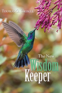 Cover The New Wisdom Keeper