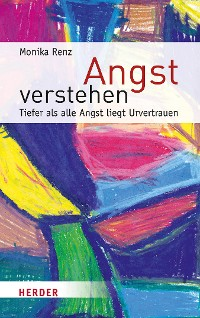 Cover Angst verstehen