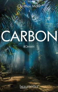 Cover Carbon