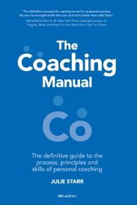 Cover Coaching Manual