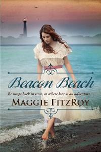 Cover Beacon Beach